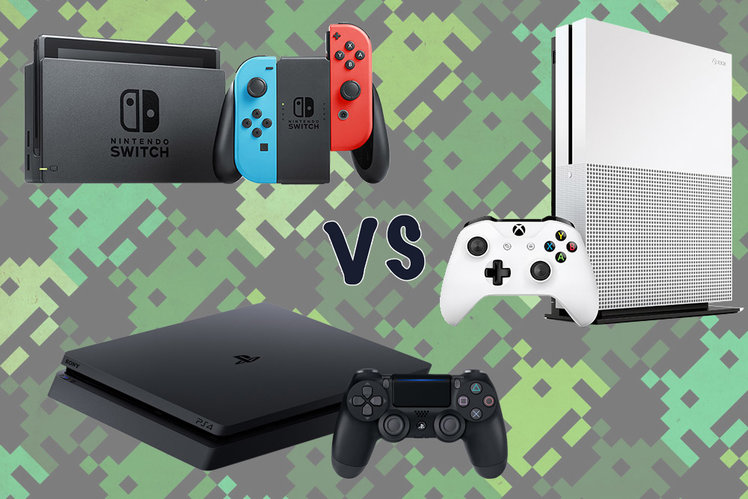 http://cdn.pocket-lint.com/r/s/748x/assets/images/140106-games-news-vs-nintendo-switch-vs-ps4-vs-xbox-one-which-should-you-chooseimage1-8lvakx3is6.jpg