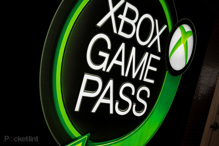 Xbox Game Pass for PC | Xbox