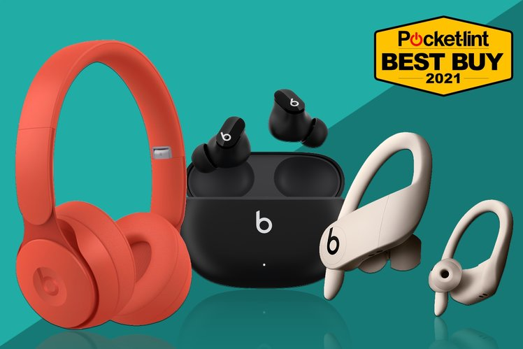 Best Beats headphones 2021: Which should you choose?