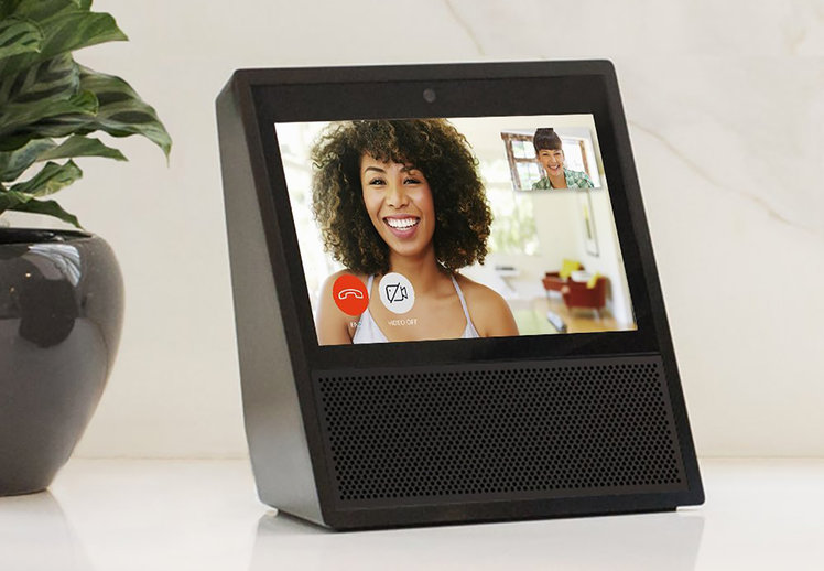 What is Amazon Alexa calling and messaging and how does it work?