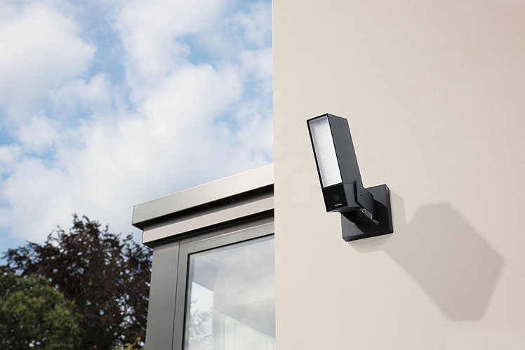 Best outdoor smart home cameras: See outside your home anytime