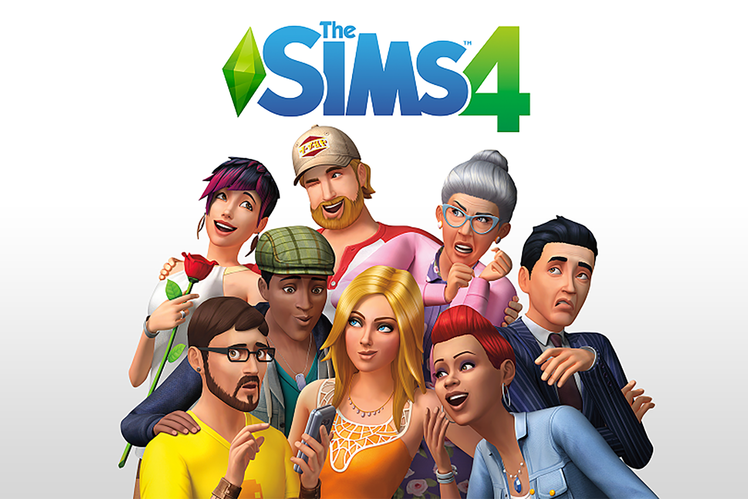 http://cdn.pocket-lint.com/r/s/748x/assets/images/141731-news-sims-4-image1-as7bvz5g6n.png