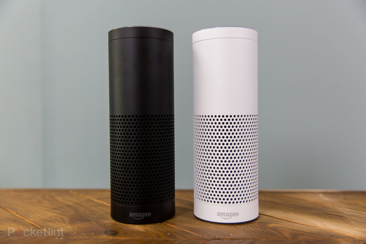 http://cdn.pocket-lint.com/r/s/748x/assets/images/142002-speakers-news-this-amazon-music-skill-enables-alexa-to-play-music-for-activities-like-bedtime-image1-6d4ja2unvb.jpg