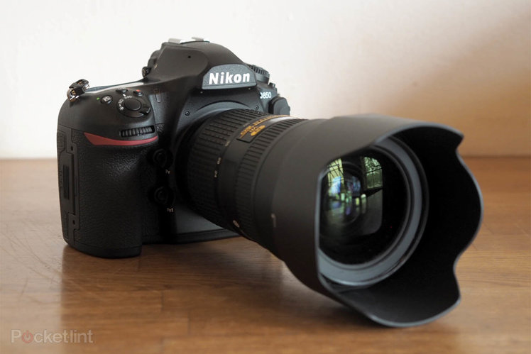 http://cdn.pocket-lint.com/r/s/748x/assets/images/142003-cameras-hands-on-nikon-d850-review-image1-l4vnluyxke.jpg