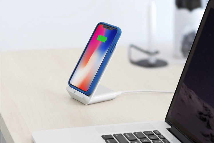 Best wireless chargers 2021 for iPhone, Samsung, Huawei and more