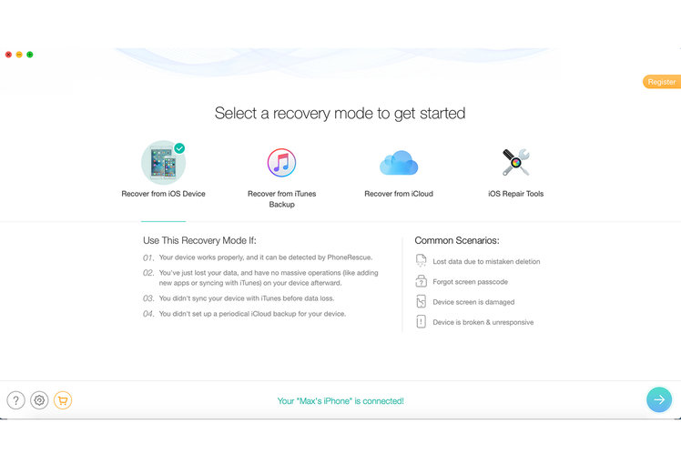 http://cdn.pocket-lint.com/r/s/748x/assets/images/142241-phones-news-never-lose-ios-data-again-with-phonerescue-image1-kswhanzrv7.jpg