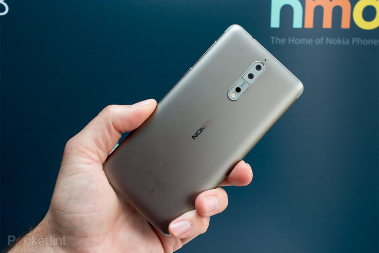 http://cdn.pocket-lint.com/r/s/748x/assets/images/142350-phones-feature-nokia-9-release-date-rumours-and-everything-you-need-to-know-image1-dncvi5khex.jpg
