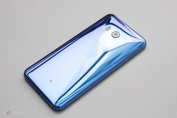 HTC U11 Plus: Release date, rumours and everything you need to know