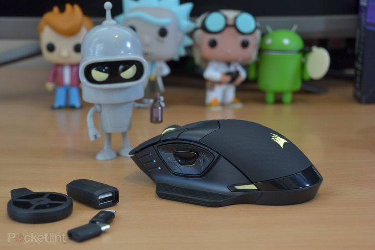 Best gaming mice 2019: The best wired, wireless and RGB gaming mice to buy today