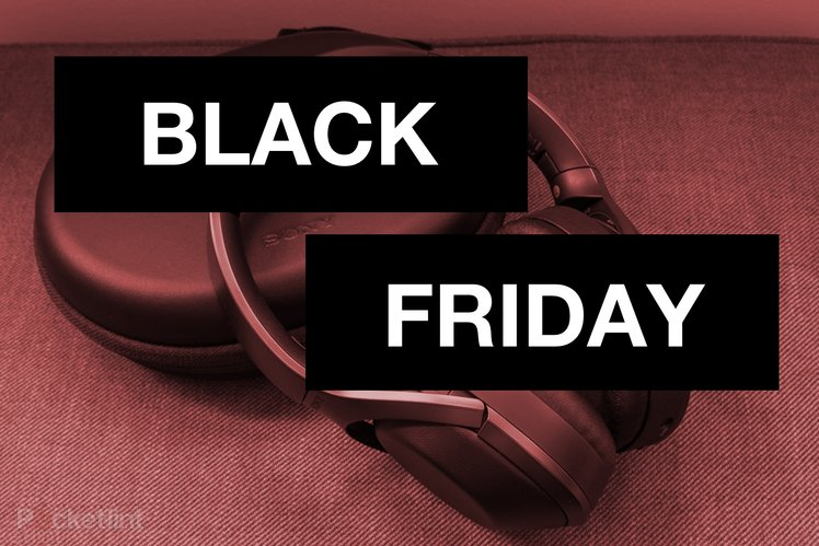 Best headphones deals for Black Friday: AirPods, Bose, Beats, Sony bargains