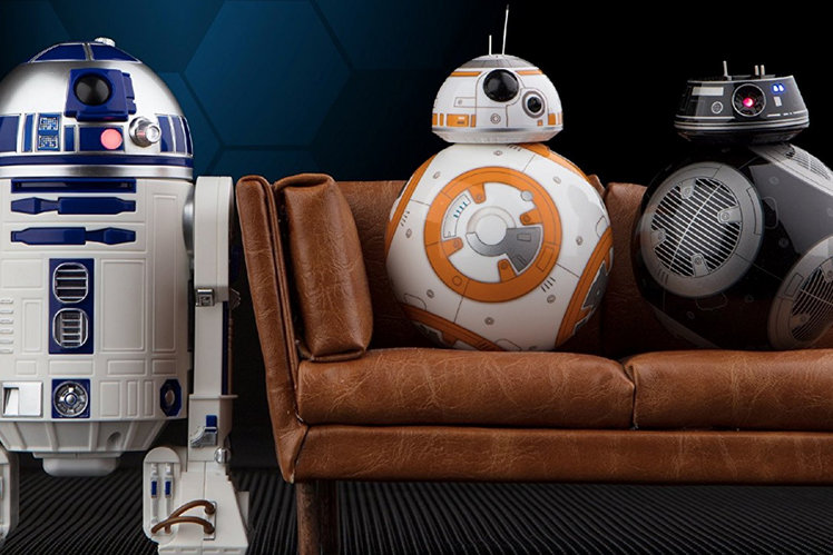 http://cdn.pocket-lint.com/r/s/748x/assets/images/142950-gadgets-news-wow-sphero-took-50-off-its-r2-d2-droid-and-other-robots-for-black-friday-image1-vroyvkrhnd.jpg