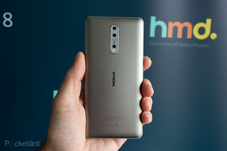https://cdn.pocket-lint.com/r/s/748x/assets/images/143087-phones-news-nokia-6-2018-and-nokia-9-3c-certification-adds-weight-to-january-launch-image1-hejpzdr5i3.jpg