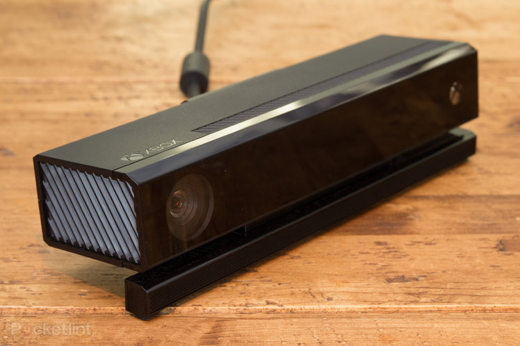 Xbox One Kinect finally, officially dead: Even Kinect Adapter is now no more