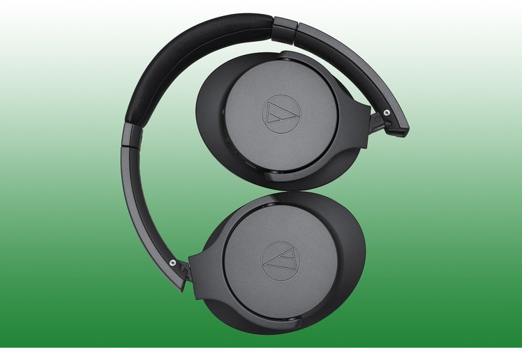 Image Result For Audio Technica Wiki