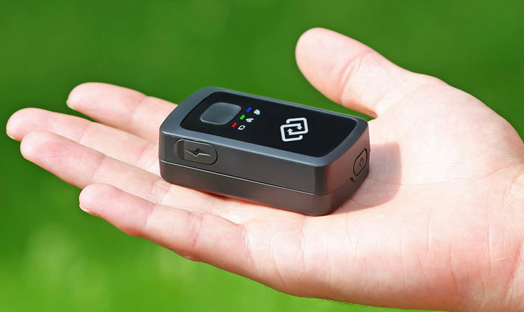 Spytrack Nano The Perfect Gps Tracker For Tracking People