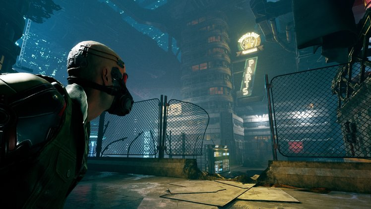 Upcoming PC games: The best new games to look forward to in 2020 and beyond