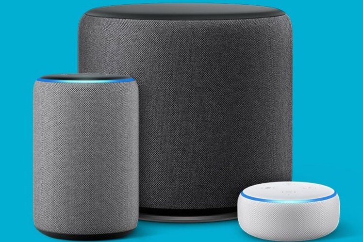 The best Amazon Echo deals for Black Friday 2019