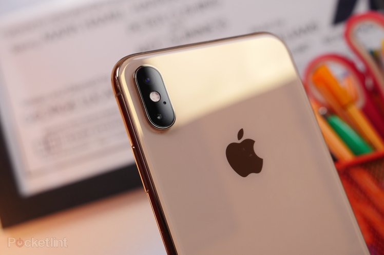 Apple to add triple cameras to 2019 iPhone, 3D cameras to 2020 iPhone