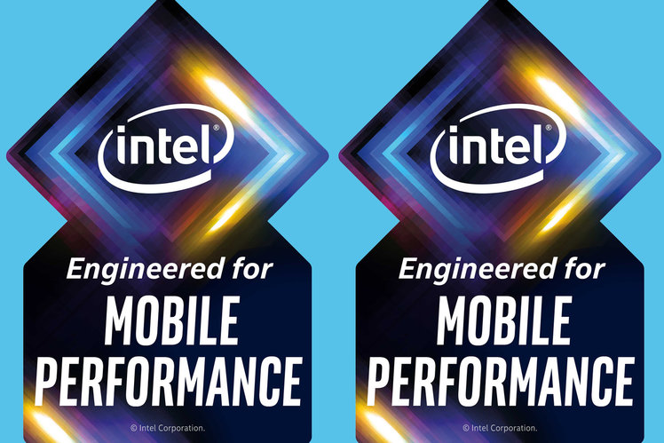 What is Intel's Project Athena? The new mobile performance standard explained