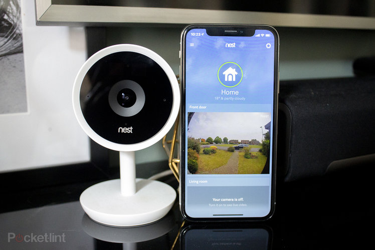 Nest Cam tips and tricks: Get the most out of your Nest cameras