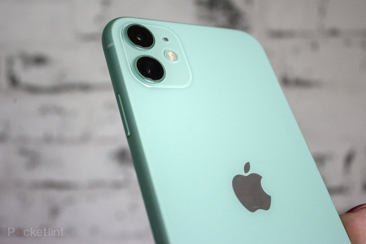 Apple iPhone 5G: When is it coming and what do we know so far?