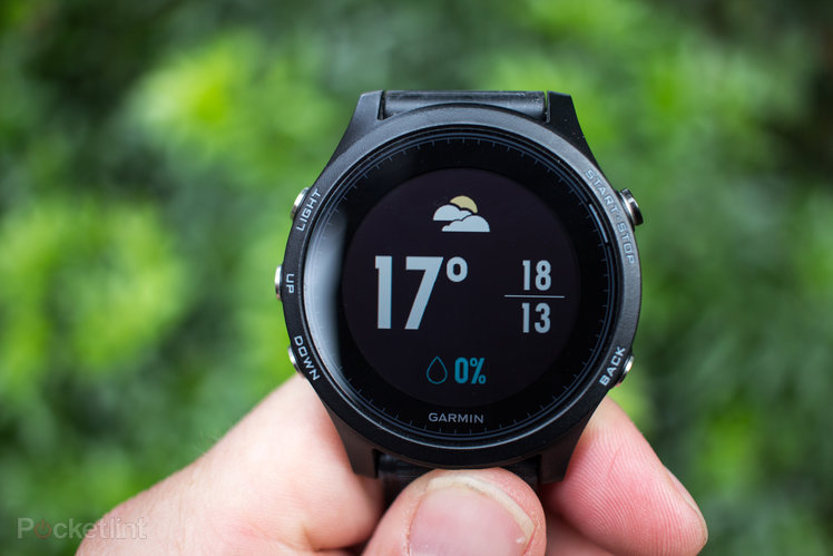 The best cheap fitness tracker deals for August 2019: Garmin, Fitbit and more