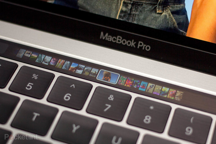 The new 16-inch MacBook Pro might be a straight-up replacement for the 15-incher