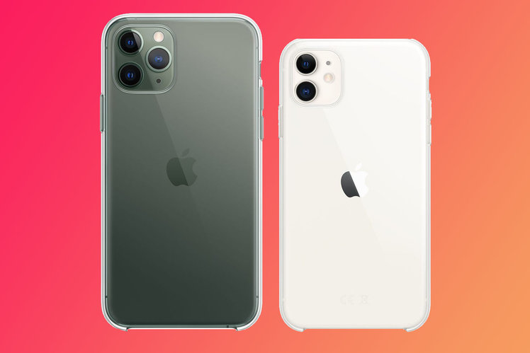 Best iPhone 11 and 11 Pro cases 2020: Protect your new Apple smartphone