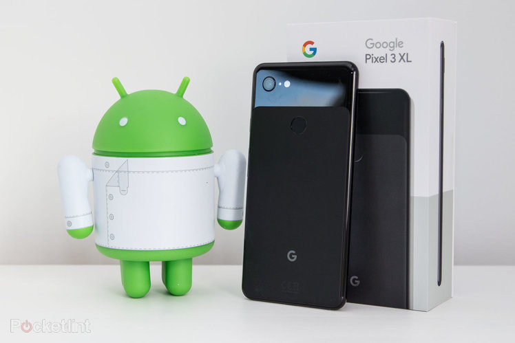 Google: Updates getting faster, Samsung to push Android 10 before year end