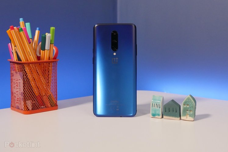 OnePlus 7 Pro and 6T prices slashed for Black Friday - save $150 or £100!