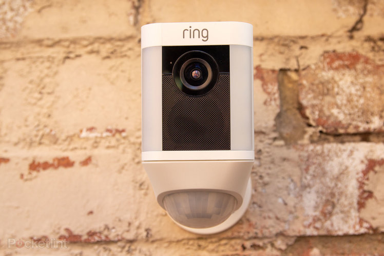 Ring has ambitious, arguably worrying facial recognition plans