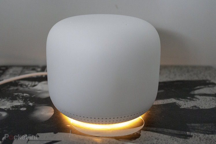 Best mesh Wi-Fi gear 2020: Strengthen your network, cover your whole home