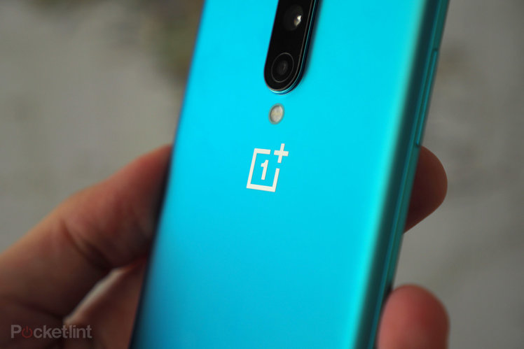 OnePlus Nord now said to come with double-camera on the front