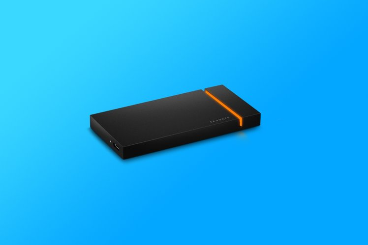 Best SSD for PS5 2020: Store your PlayStation 5 game collection on these external drives