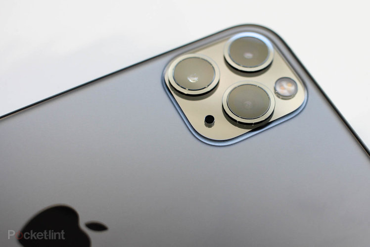 iPhone 12 price: How much will Apple's iPhone 12 mini, iPhone 12, iPhone 12 Pro and iPhone 12 Pro Max cost?
