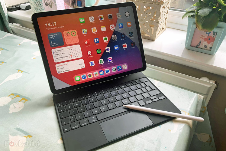 154323-tablets-review-ipad-air-review-image11-suzskyf9ic.jpg?v1