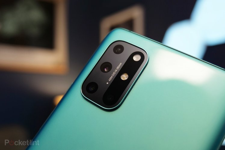 OnePlus 9 family could feature Leica cameras