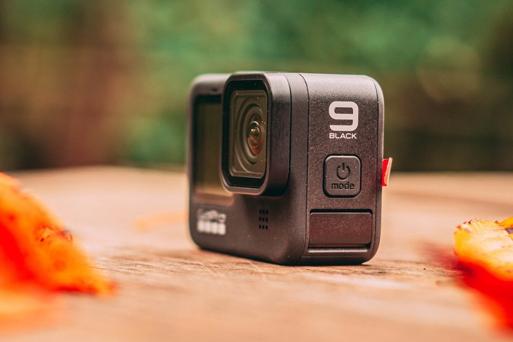 Best action cameras 2021: Capture shots on the move and in the elements with these top choices