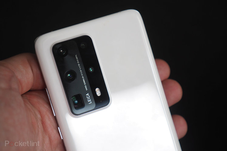 Further Huawei P50 camera details leaked as 1-inch Sony IMX800 sensor is teased