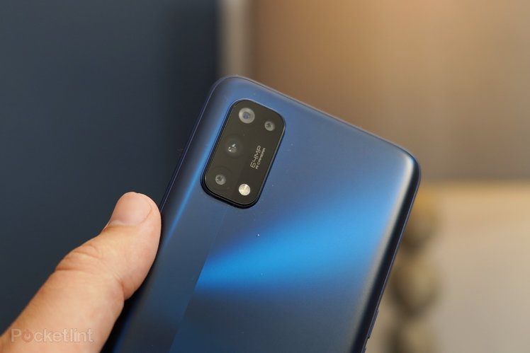How to watch Realme's camera innovation event and what to expect