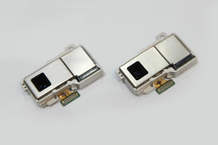 Samsung 10x zoom camera module to appear in other brand phones