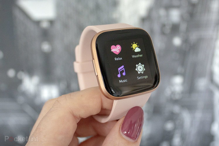 How to update your Fitbit smartwatch or fitness tracker