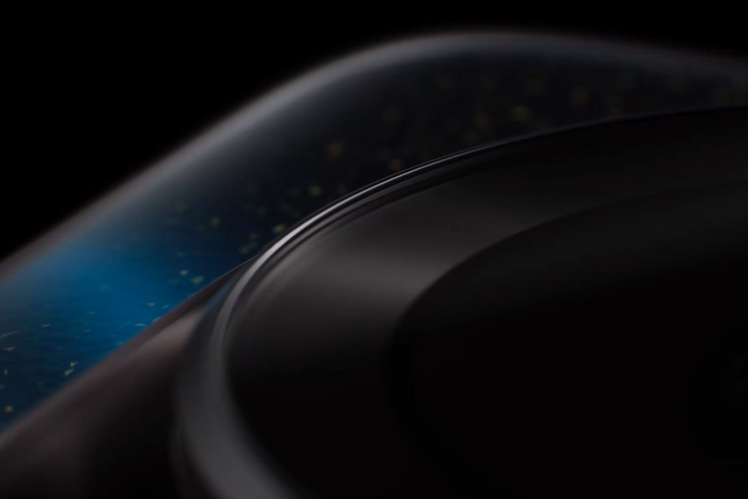 Honor 50 reveal set for 16 June - and it's all about the cameras