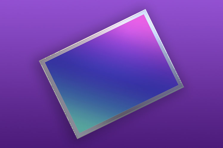 Samsung Isocell JN1 0.64-micrometer pixel sensor could usher in new era of phone cameras