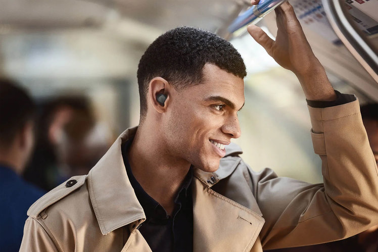 Jabra lines up a trio of new true wireless headphones, with Elite 7 Pro the new flagship