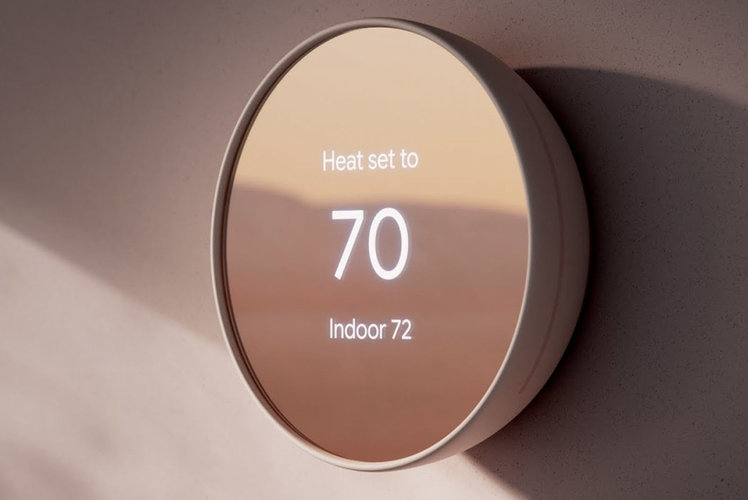 Nest Thermostat vs Amazon Smart Thermostat: Which one should you buy?