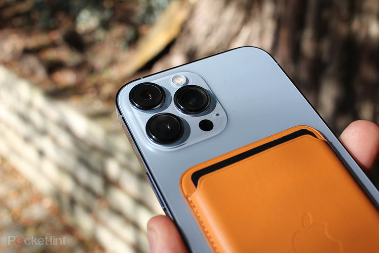 How to shoot real macro photography on any iPhone, even if you don't have the 13