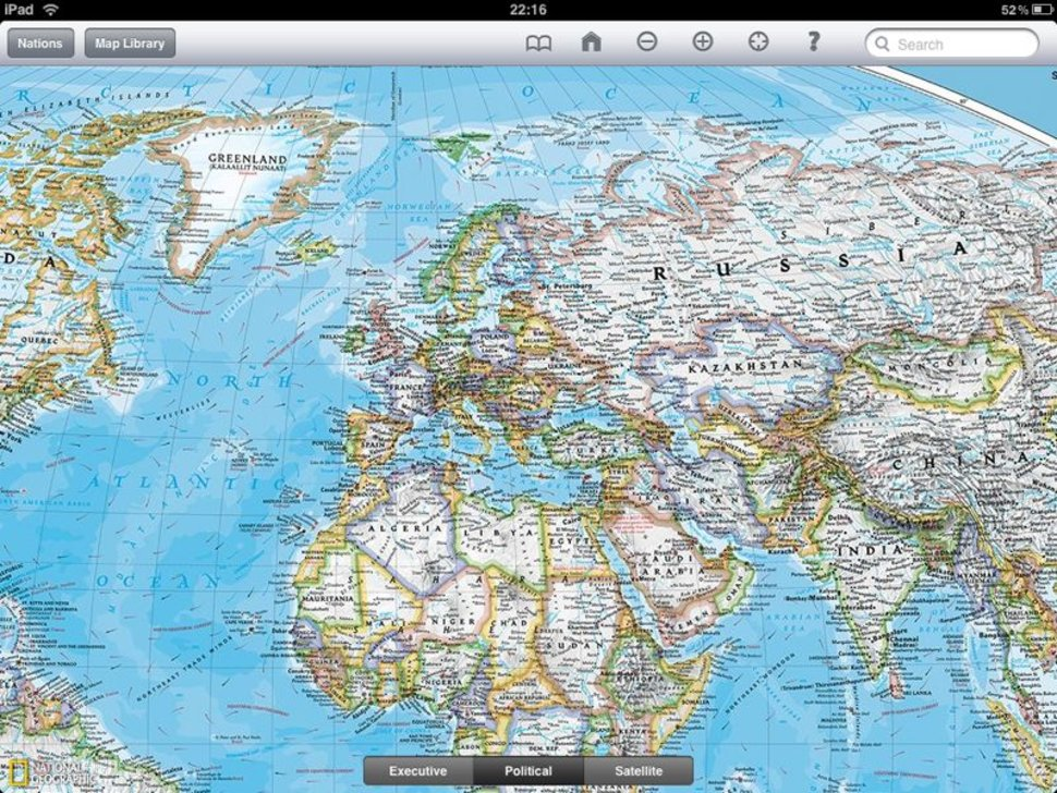 Best ipad apps for learning and reference gumiabroncs Gallery