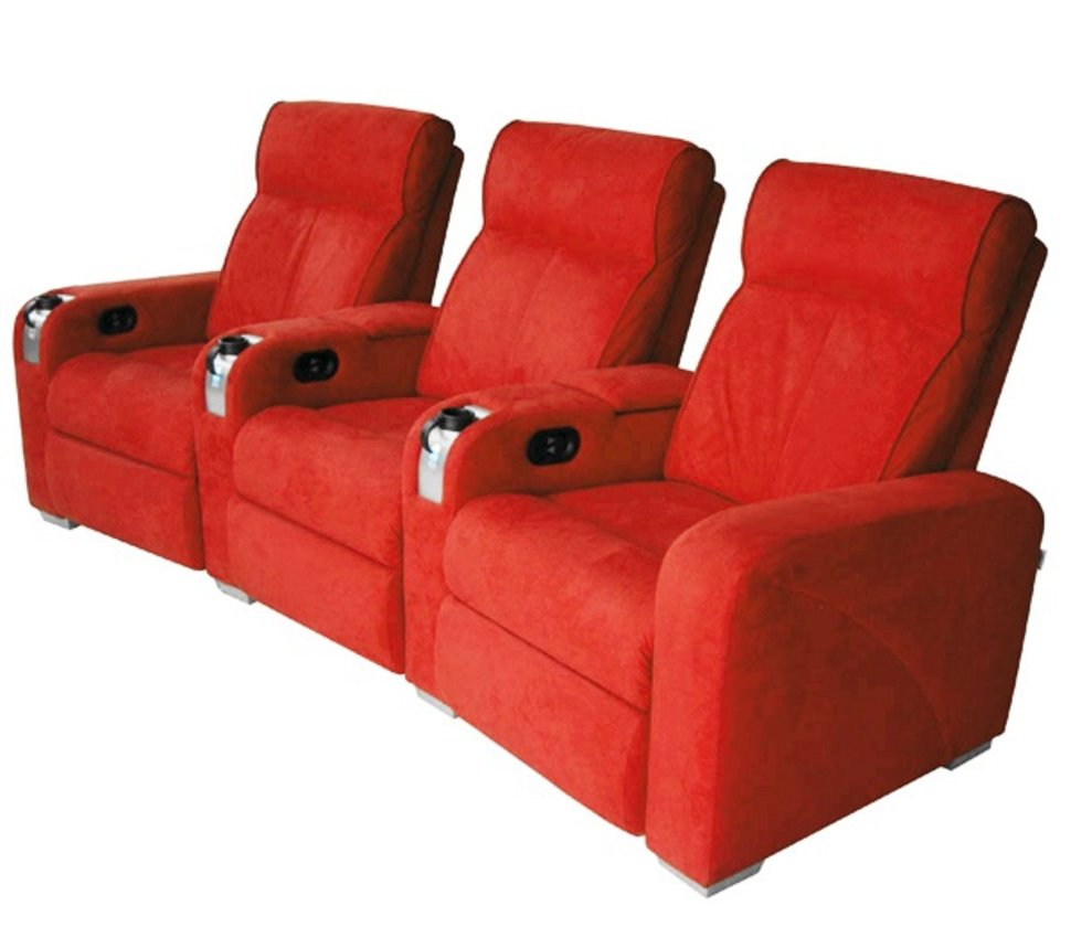 Awe Inspiring The 10 Best Home Cinema Chairs Home Interior And Landscaping Oversignezvosmurscom