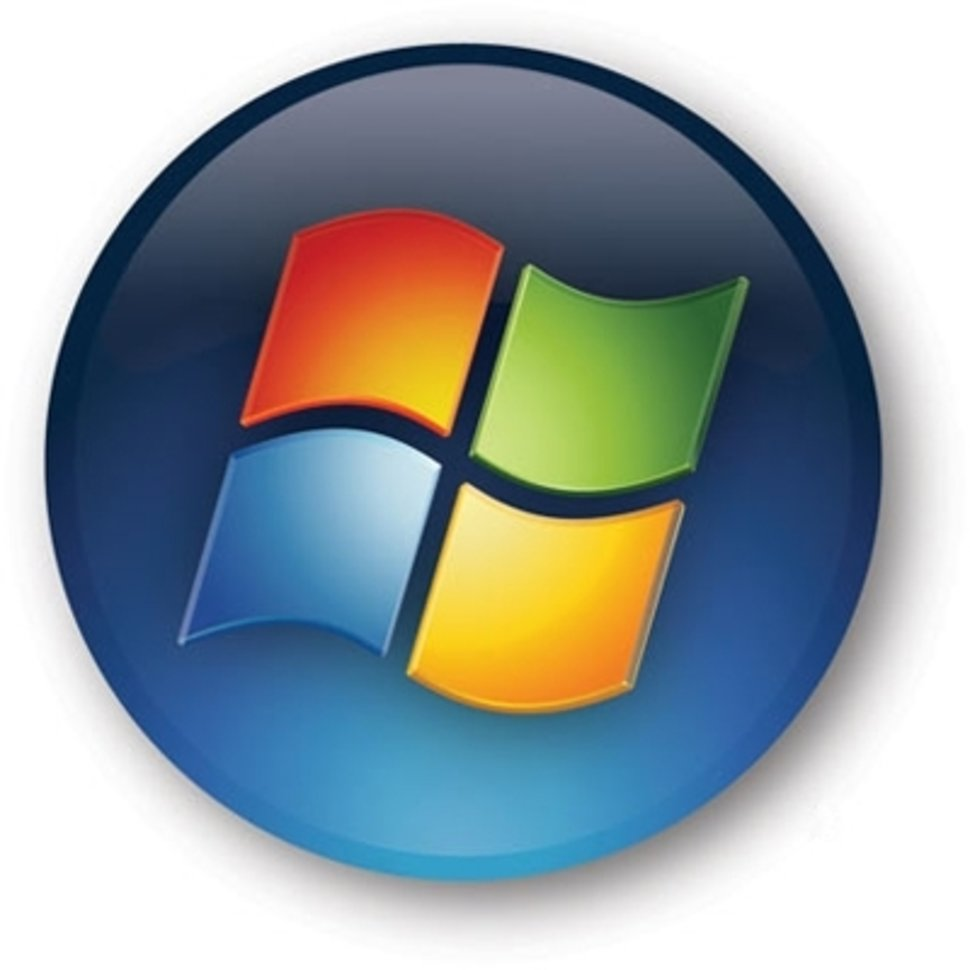 Recover old files windows 7